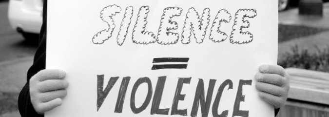 How You Can Help End the Violence With These Meaningful Solutions