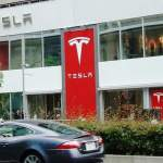 Check Out Tesla's New Master Plan: Electric Semis, Autonomous Buses, Solar and More