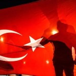 What The Hell Is Happening In Turkey?