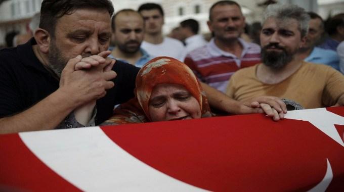 Turkey-memorial-compressed