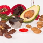 These 15 Powerful Aphrodisiacs Are Backed By Science
