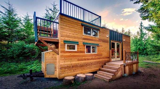 basecamp-backcountry-tiny-house-compressed