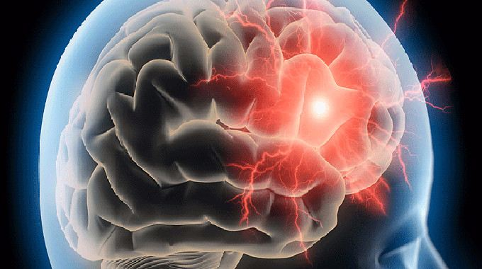 brain-activity-compressed