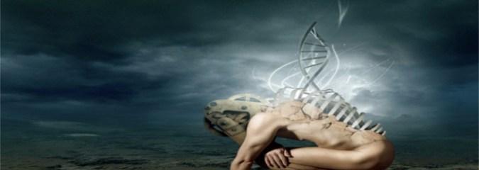 The Synchronicity Key: The Secret To Life's True Origin Revealed
