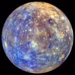 Horoscopes Monday 11th July 2016