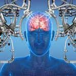 New Study: Researchers Invent Mind-Reading Machine that Reads Thought Process