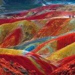 https://www.borongaja.com/669694-zhangye-danxia-landform-amazing-place.html