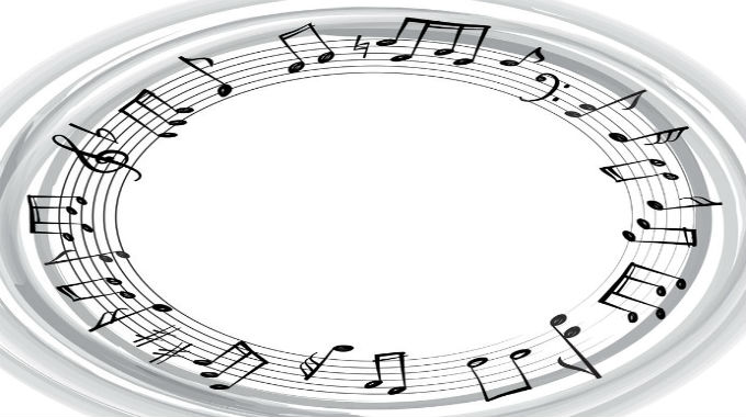 CircleShapewithMusicalNotes-680x380