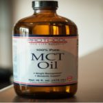 The Amazing Health Benefits of MCT Oil and How to Get Yours