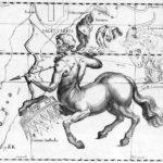 Horoscopes Friday 12th August 2016