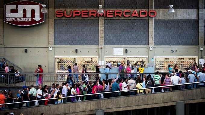Supermercado-compressed