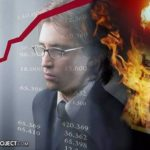"""Major Bank Official: Banks Are """"Preparing for an Economic Nuclear Winter"""""""