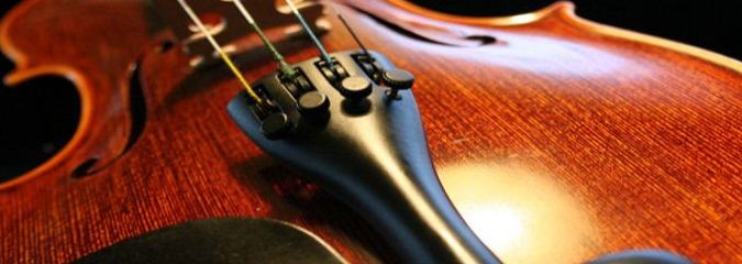 Music Tuned to 432 Hertz: Nazi Conspiracy or Natural Healer?