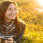 Study: Women Who Surround Themselves With Nature Live Longer