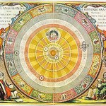 Horoscopes Monday 26th September 2016