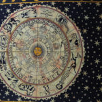Horoscopes Saturday 10th September 2016