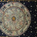 Horoscopes Saturday 10th September 2016