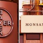 Monsanto Argues Roundup Cancer Victim Should Receive Less Money Because of Imminent Death