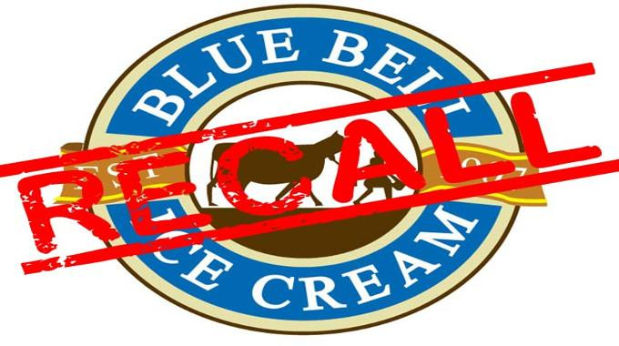 blue-bell-ice-cream-compressed