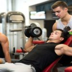 What Are the Benefits of High Intensity Weight Training?