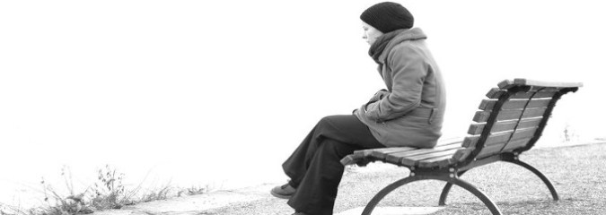 Do My Genes Make Me Lonely? Study Finds Loneliness Is A Heritable Trait
