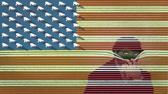 deep-state-surveillance-compressed
