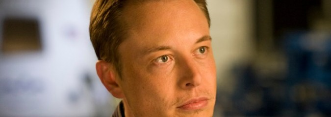 Tech Geniuses – Including Elon Musk – Think We're Living In a Holographic Reality, Are Funding Ventures To Free The Collective