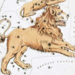 Horoscopes Sunday 23rd October 2016