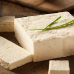 Soy Found to be 'Unfit for Human Consumption' and What the Industry Never Told You About it