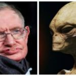 Stephen Hawking Leads Investigation into 'Alien Megastructure' Around Distant Star