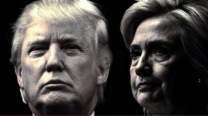 trump-and-clinton-2016-election-awakening