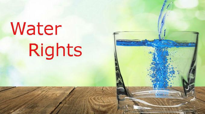 waterrights-680x380