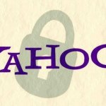 'Shameful': Yahoo Spied on Email Customers at Government's Request