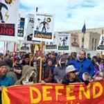 Water Protectors to Rally Worldwide Today Against Dakota Access