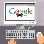Google Tried to Censor What Americans Can Buy Online — but It Totally Backfired