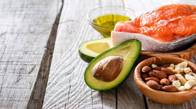 omega-3-fats-compressed