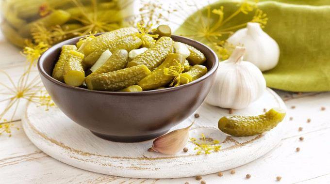pickles-compressed