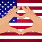 America Must Allow Its Heart to Break Before It Can Heal