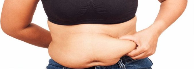 10 Natural Ways to Burn Belly Fat