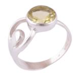 empowerment-happy-ring