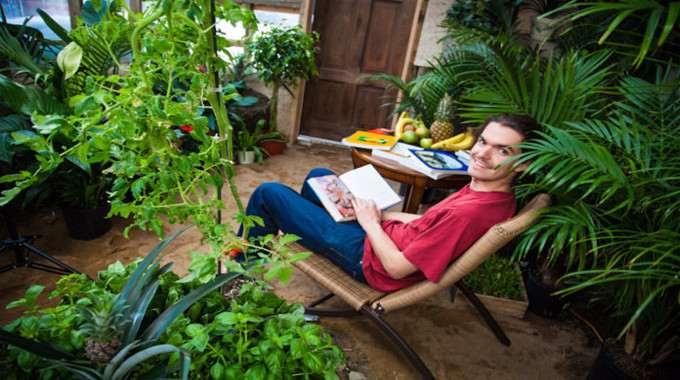 home-garden-compressed