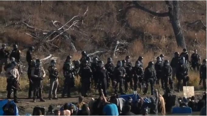 militarized-police-standing-rock-compressed