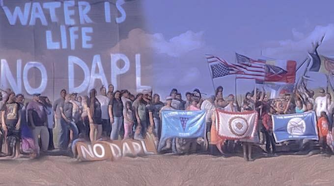 no-dapl-veterans-to-protect-protestors