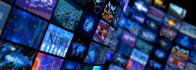 "Corporate Media Declares War On Alternative Media as ""Fake News"""