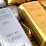 3 Questions to Ask Yourself Before Investing in Precious Metals