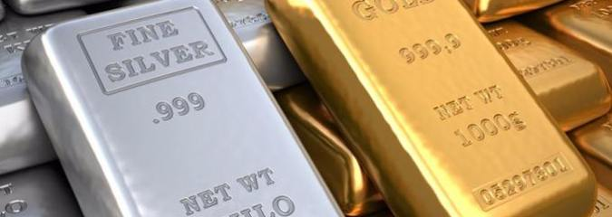 Precious Metals Set to Keep Powering Ahead