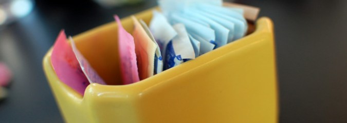 Leaked Emails Confirm Dangers of Aspartame and Rumsfeld's Involvement in FDA Approving It