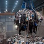 Sweden Is Recycling So Much Trash, It's Running Out