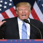 How To Turn The Election Of Donald Trump Into A Win For Freedom