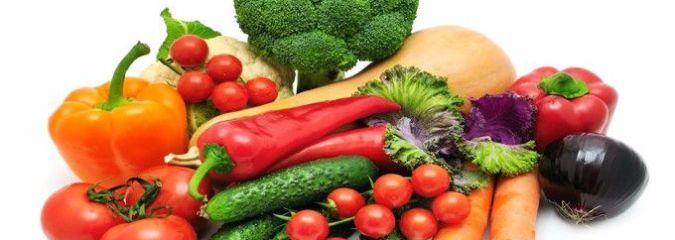 Researchers Discover The One Trick To Make People Eat More Vegetables